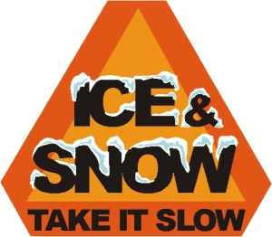 icesnow_logo2